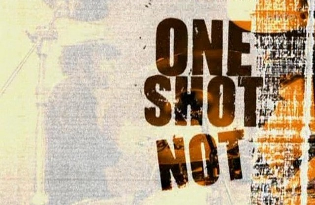 One-Shot-Not