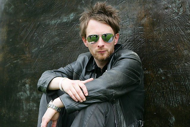 thomyorke sunglasses